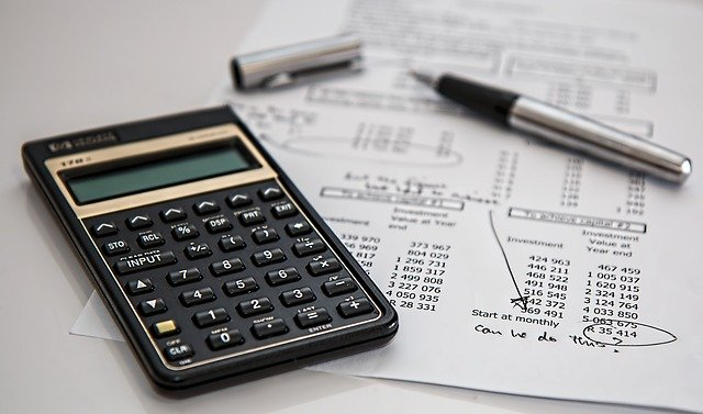 税の作文の例「インフラ関係」